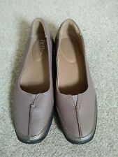 Ladies Hotter Shoes size 3 New