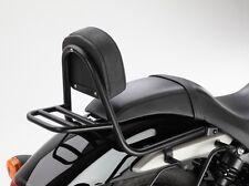 Je sais Bar Sissybar Honda vt750 VT 750 C rc50 rc53 2007-2016 berceaux 7647