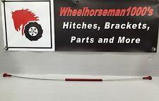 1956/1957 Wheel Horse RJ 35 Reproduction Lift Cable