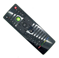 Original Dell Fernbedienung RC2604313/01BG Media Center Remote Control