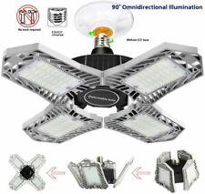 150W LED Garage Lights 15000LM E27 Daylight For Workshop Warehouse Ceiling Light