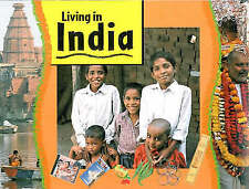 Very Good, India (Living In), Thomson, Rachel, Book