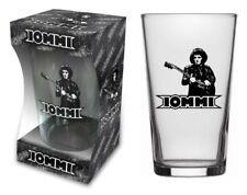 Iommi, Tony - Beer Glass - Pint - Iommi