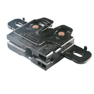 31298609 For 2007-2015 VOLVO S80 Bonnet Lock Hood-Lock Latch Left or Right