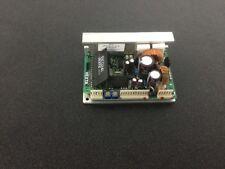 Noritsu QSS 30 / 33 / Dfc1514-A13 Driver Qx4AT2403 / VEXTA / I043103/ I0343111