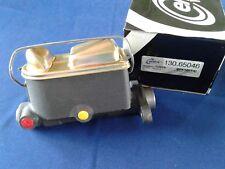 Brake Master Cylinder Preferred Centric Parts 130.65046