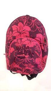 Billabong Jupiter Backpack. Brand New! ---- Was £18