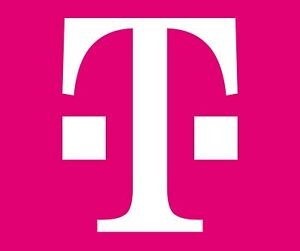T-MOBILE NUMBER FOR PORT ONLY! RANDOM AREA CODES! VALID FOR 48 HOURS!
