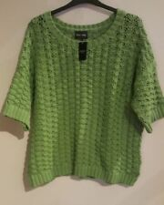 Waist Length 3/4 Sleeve NEXT Jumpers & Cardigans for Women