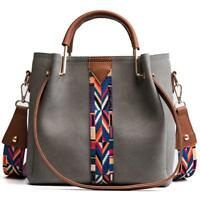 LADIES HANDBAG WEBSITE BUSINESS|AFFILIATE|GUARANTEED PROFITS|FOR UK MARKET