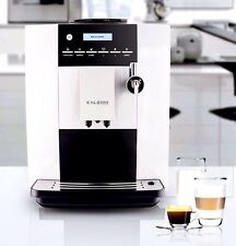 KLM 1605 Beans To Cup Coffee Machine freshly ground coffee offer see details ?