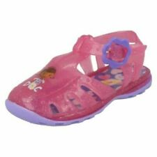 Scarpe da bambina sandali Disney