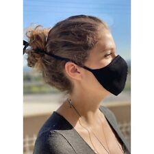 Patrice Catanzaro - Cat Mask - Masque protection barrière design 3D