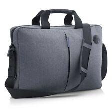 HP Notebooktasche 17,3 Zoll Laptoptasche Notebook Zubehör
