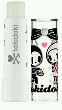 New & Sealed! TOKIDOKI Gelato Lip Balm Stain Ciao Ciao