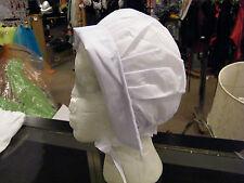 bonnet pilgrim little house prarie book report colonial puritan