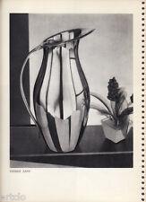 Photogravure - 1935 - Werner Sapp