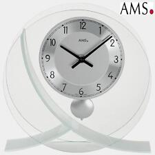 Ams. Design QuarzHorloge de table Ams.161