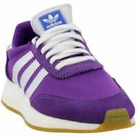 adidas I-5923 Sneakers Casual    - Purple - Womens
