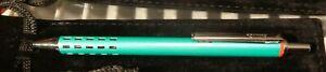 rotring Jazz  Rollerball  Farbe : Newport Green