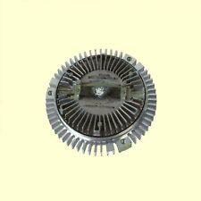 SACHS Visco Lüfterkupplung Kupplung Kühlerlüfter AUDI A6 4A C4 4B C5 A8 4D2 4D8