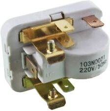 HOTPOINT INDESIT Start Relay Fridge Freezer Compressor Unit DANFOSS 103N0021