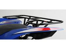 Quad ATV Kymco*Maxxer 450 + 450i und Sport* original Gepäckträger NEU