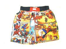 Vêtements multicolores 6 ans pour garçon de 2 à 16 ans