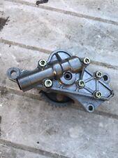 ducati Pompa Dell'olio 996 998 Rs