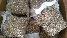 400 grams Sliced Dried Boesenbergia Rotunda, Kra Chai, Finger Root