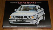 FUJIMI BMW HARTGE H5 1:24