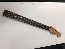 Fender Squier Strat Rosewood Neck Nice