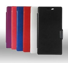 Funda Tapa Libro (Cover Case) Apple iPhone 4 / 4S / 4G
