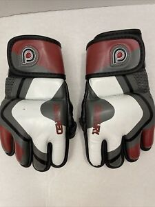 Century Drive Fight Gloves For Bag Men's Size Large