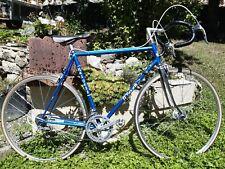 """Velo Route Helyett 80"""" Vintage 58cm"""