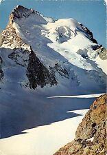 BR21522 Face nord de la Barre des Ecrins  switzerland