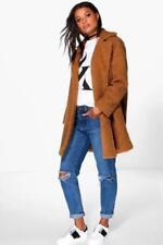 Manteaux et vestes en fourrure pour femme taille 38