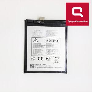 Alcatel 3V (5099Y) - Genuine TLp029C7 Battery 3000mAh - Fast P&P