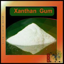 ORGANIC Xanthan Gum FOOD GRADE Stabilizer Thickener FAST FREE SHIPPING AU Seller