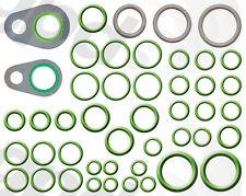 Global Parts Distributors 1321344 Air Conditioning Seal Repair Kit