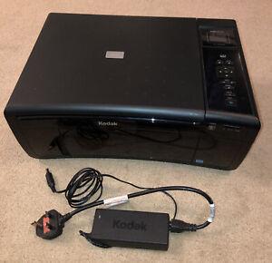 Kodak Printer Copier Scanner ESP 5210 - Free Delivery