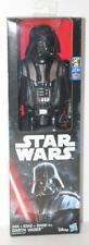 Hasbro Disney Star wars Revenge Of The Sith Darth Vader FNQHobbys S12
