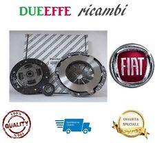KIT FRIZIONE FIAT ORIGINALE  PER FIAT PUNTO 55/60/75 E MOTORI FIRE 71752235