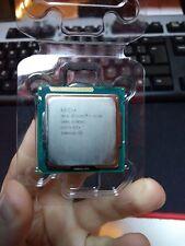 Intel Core i7-3770K 3770K - 3.5GHz Quad-Core (CM8063701211700) Processor