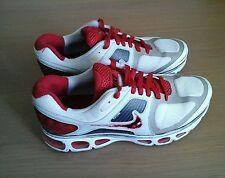 Para hombres Tailwind Zapatillas UK 9 Nike Air