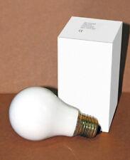 Lampada lampadina per ingranditore - 150W 230V E27 - Enlarger lamp
