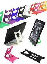 iPad Mini, Kindle Touch DX 7 8 9  Fire Holder : iClip Folding Travel Stand