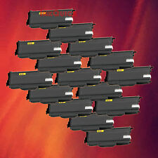 15 Toner Cartridge TN-360 for Brother MFC7440N MFC7840W