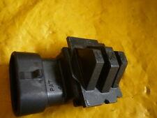 New 85-88 Oldsmobile Pontiac Kemparts 147-411 Engine Crankshaft Position Sensor