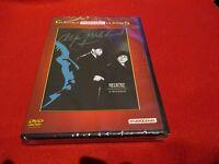 "DVD NEUF ""MEURTRE"" de Alfred HITCHCOCK"